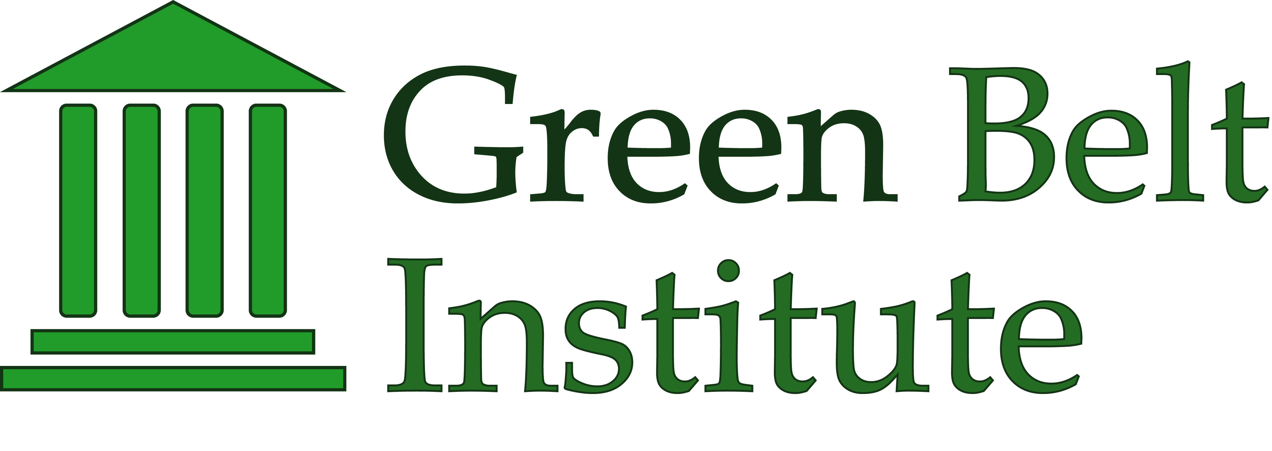 Green Belt Institute